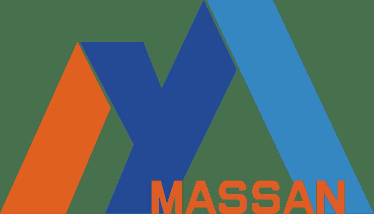 株式会社MASSAN